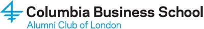 Columbia Business School Alumni Club of London